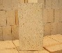 福建莆田耐火砖专厂家技术过硬质量保证高铝砖价格