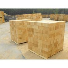 云南高鋁磚價格耐火磚廠家質量保證圖片