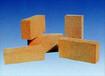 黔西南安龍粘土質耐火磚刀口磚(T38)價格廠家直銷