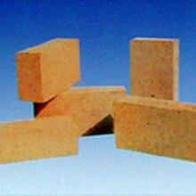 廣西耐火磚高鋁磚價格廠家直銷圖片