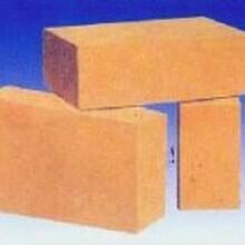 江蘇高鋁磚價格高鋁磚價格廠家直銷圖片