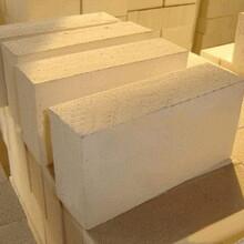 陜西高鋁磚價格耐火磚廠家質量保證圖片