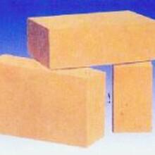 北京耐火磚高鋁磚價格質量保證圖片