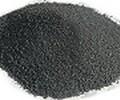 广东钢纤维浇注料价格/低水泥浇注料价格/钢纤维浇注料质量好