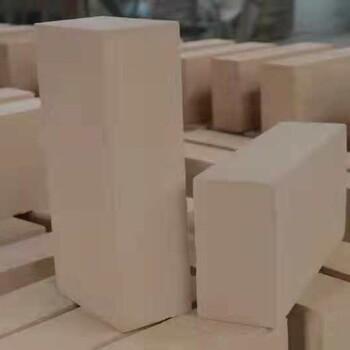 新疆和田粘土比重1.0保温砖价格/高铝轻质保温砖价格高铝轻质保温砖厂家直销