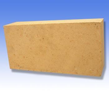内蒙古阿拉善盟一般工业窑炉用高铝砖价格河南二级高铝砖厂家直销河南三级高铝砖批发