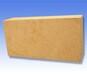 云南德宏高铝砖价格一级高铝砖价格三级高铝砖批发