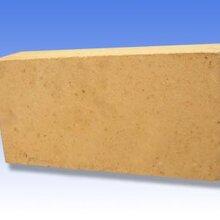 云南馬龍一級高鋁磚價格/高鋁磚廠家/二級高鋁磚價格/55高鋁磚價格圖片