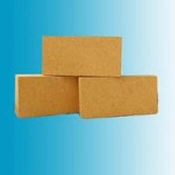 云南隆阳区热风炉用高铝砖国家标准一级高铝砖价格磷酸盐高铝砖厂家图片1