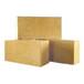 貴州黔南福泉高鋁磚標磚耐火磚廠家價格