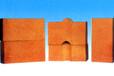 湖北省粘土质耐火砖价格