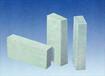 安徽省粘土质轻质砖厂家价格