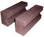 宁夏回族自治区粘土保温砖供应商