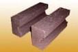 湖北省磷酸盐砖生产厂家
