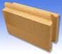 新疆粘土質輕質磚廠家價格
