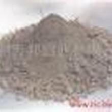 云南麗江耐火材料細縫糊質量標準圖片