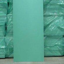 六盤水玻璃棉管玻璃棉價格圖片