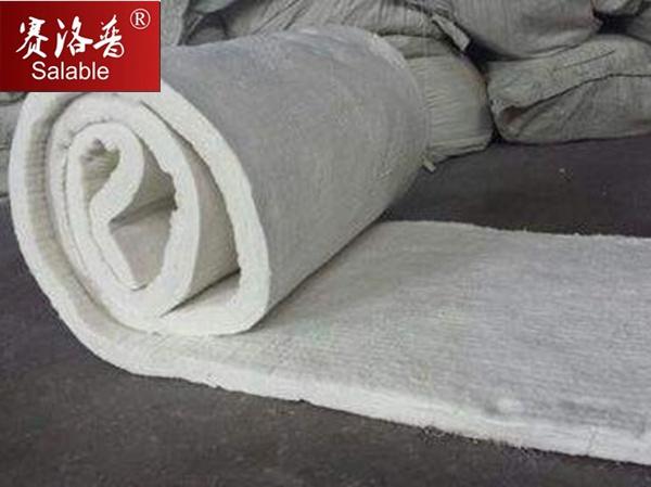 四川瀘州保溫材料巖棉板價格