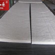 云南玉溪保溫材料擠塑聚苯板報價圖片