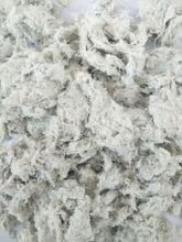 四川巴中保溫材料石棉板質量好圖片