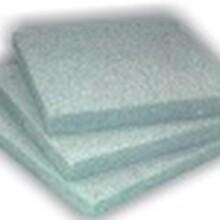 云南昆明保溫材料擠塑聚苯板質量好圖片