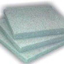 貴州黔南布依族苗族自治州保溫材料硅酸鋁纖維氈廠家圖片