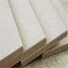 廣西壯族自治欽州保溫材料石棉板質優價廉圖片