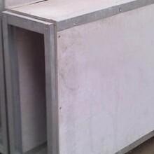 云南紅河哈尼族彝族自治州保溫材料擠塑聚苯板價格圖片