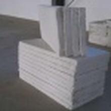 廣西壯族自治貴港保溫材料保溫棉價格圖片