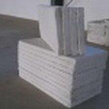廣西壯族自治防城港保溫材料巖棉板批發圖片
