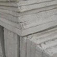 廣西壯族自治梧州保溫材料硅酸鋁纖維板價格圖片