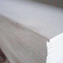 四川南充保溫材料保溫棉廠家直銷圖片