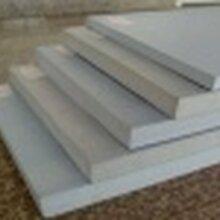 四川雅安保溫材料硅酸鋁纖維氈批發圖片