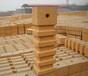 廣西壯族自治區貴港粘土磚G1/G2/G3/G4/G5/G6價格優惠/質量好