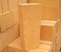 貴州安順耐火材料生產廠家專業用途粘土磚