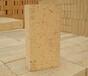 贵州遵义耐火砖专业厂家生产粘土砖G1/G2/G3/G4/
