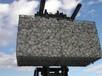 镀锌石笼网专卖装饰网渠道防护网孔径6080