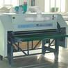 山東民緣機械彈棉花設備超精細梳理機廠家直銷實時報價