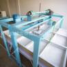 供应大型揉棉机设备民缘机械全自动错层揉棉机厂家
