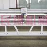 做被子的机器多少钱专业单针电脑绗缝机厂家报价