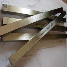 车床用assab17瑞典车刀一胜百刀条超硬含钴白钢刀图片