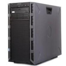 戴尔(DELL)服务器T320