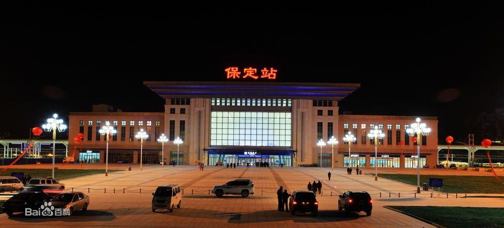 深圳黄页88网图片