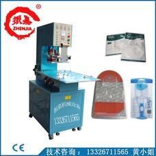 转盘式包装热压机,包装热压机,热压机