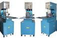 PVC热压焊接机_PVC热压焊接机批发价格-振嘉