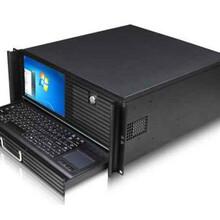 全功能高清互动式教学录播系统KS-LM6000图片