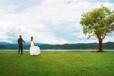呼和浩特婚纱摄影哪家好?