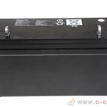 松下蓄电池LC-P系列、松下蓄电池12v75Ah、北京代理商、松下蓄电池沈阳工厂