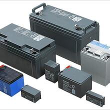 松下蓄电池LC-P系列/松下蓄电池LC-P12V120(沈阳)松下蓄电池、松下蓄电池北京代理商