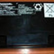 松下蓄电池松下蓄电池LC-P系列12/65(沈阳)松下蓄电池北京代理商